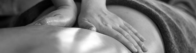 institut de beaute Saint-Jean-Cap-Ferrat-soins du corps Beaulieu-sur-Mer-soins du visage Villefranche-sur-Mer-spa Saint-Jean-Cap-Ferrat-soins minceur Nice-epilation Saint-Jean-Cap-Ferrat-beaute des mains Beaulieu-sur-Mer-hammam privatif Saint-Jean-Cap-Ferrat